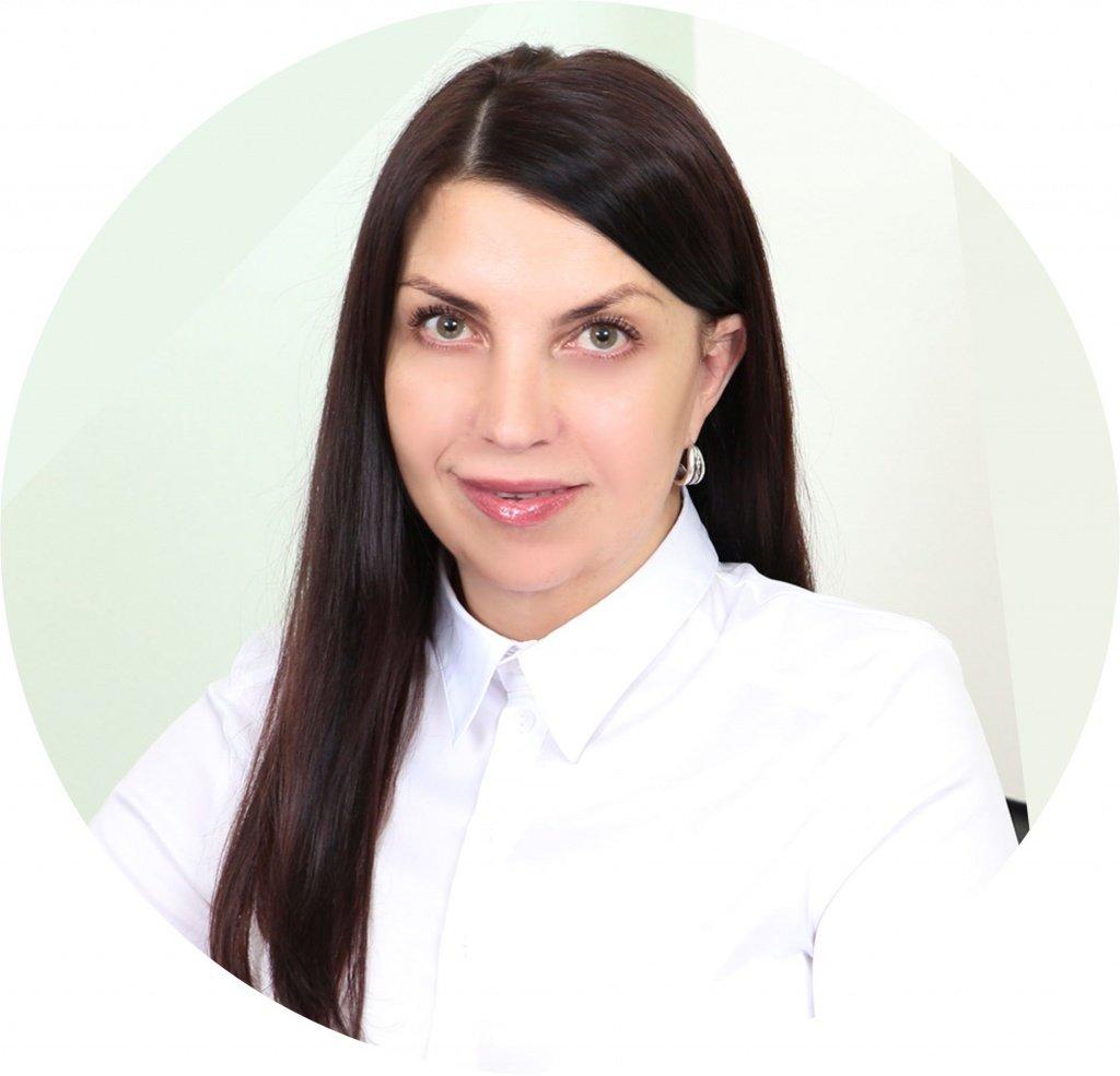 Петрова Оксана Рифкатовна.jpg