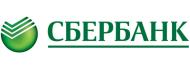 Омское отделение «Сбербанк России»