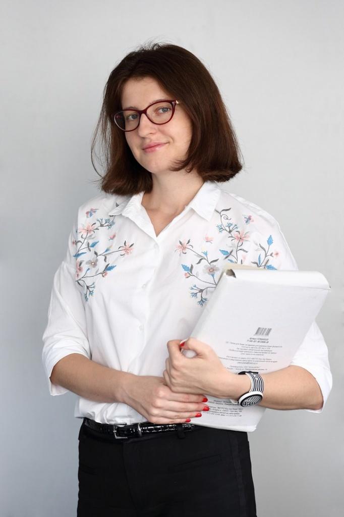Консультации бухгалтера омск госпошлина регистрация ооо 2019